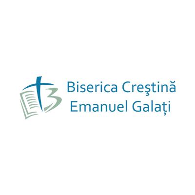 biserica-crestina-emanuel