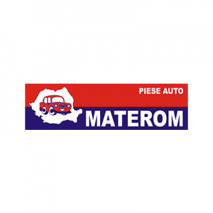 materom-logo